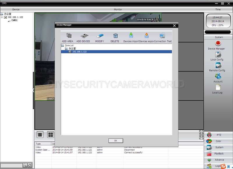 Details about Hd 1080p 2 0mp Network Covert PIR Security Cctv Ip Camera  3 7MM PINHOLE mtlc