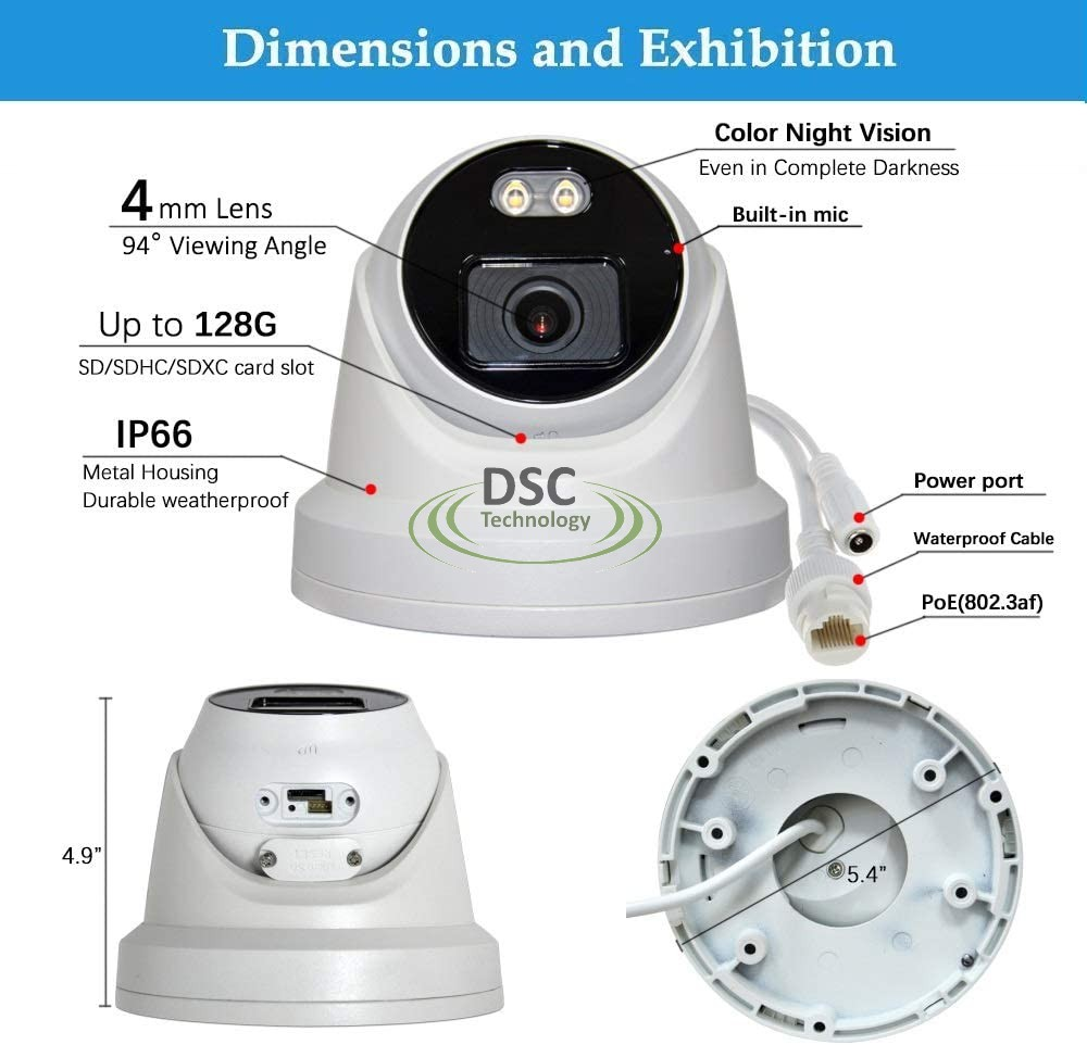 hikvision ds-2cd2732f-i firmware download